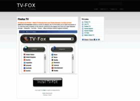 tv-fox.com