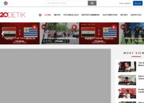 Tv.detik.com