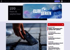 tv2.no