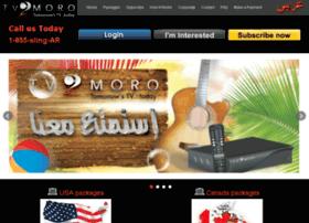 tv2moro.com
