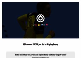 tv6.se