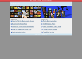 tvatnet.com