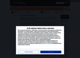 tvblog.blog.hu