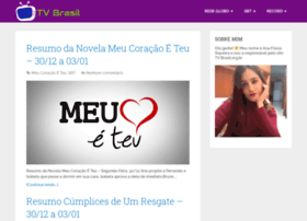 tvbrasil.org.br