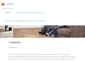 tvcount.com