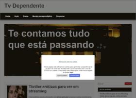 tvdependente.net