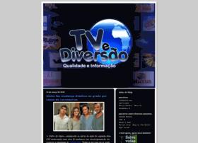tvediversao.blogspot.com