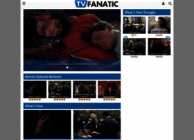 tvfanatic.com