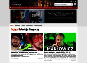 tvgry.pl