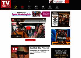 tvguidemagazine.com