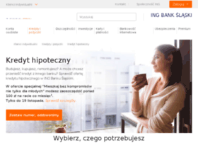 tvhipoteczna.ing.pl