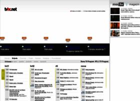 tvhr.net