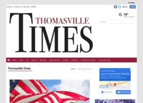 tvilletimes.com