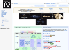 tviv.org