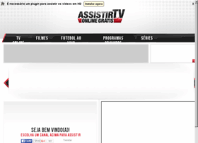 tvmeubrasil.com