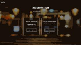 tvmounts.com
