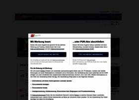 tvmovie.de