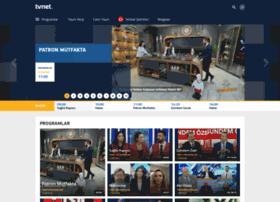 tvnet.tv.tr