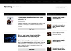 tvnotiblog.com