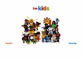 tvokids.com