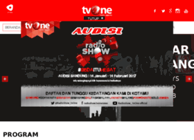 tvone.co.id