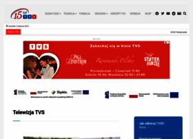tvs.pl