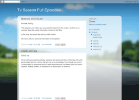 tvseasonfullepisodes.blogspot.com