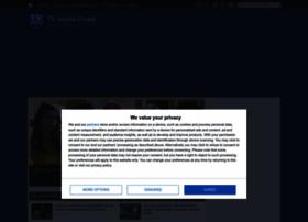 tvseriesfinale.com