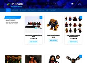 tvshark.com