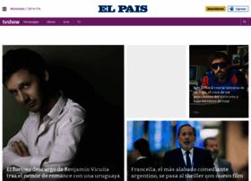 tvshow.com.uy