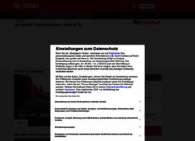 Tvtoday.de