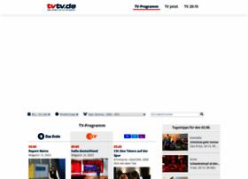 tvtv.de