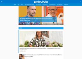 tvuniverso.com