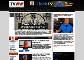 tvworthwatching.com