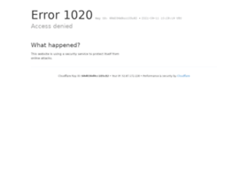 tvynovelas.com.co