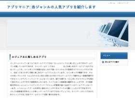 tw-cate.com.tw