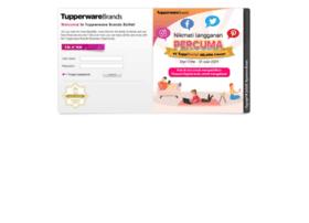 Twbiznet.com.my