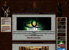twcenter.net
