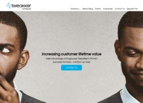Tweakker.com