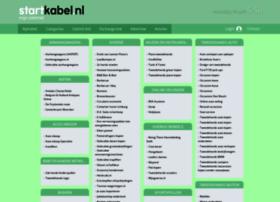 tweedehands.startkabel.nl