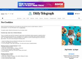 tweednews.com.au