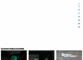twenergy.com