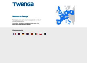 twenga.com.au