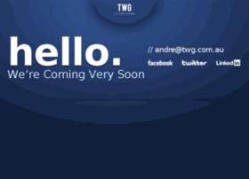 twg.com.au