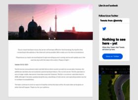 twinity.com