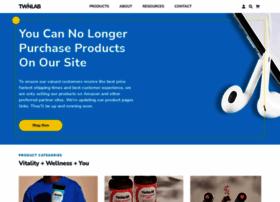 twinlab.com