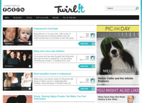 Twirlit.com