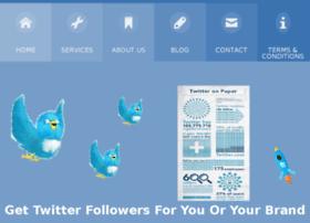 twit-follower.com