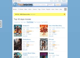 two-movies.com