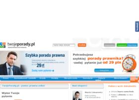 twojeporady.pl